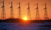 Минэнерго прогнозирует рост цен на топливо