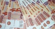 Тамбовские предприниматели задолжали администрации