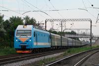 Узнавать расписание поездов тамбовчане будут в Ростове