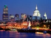 Самые дорогие отели — в Лондоне, самые дешевые — в столице Малайзии