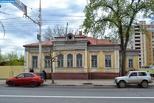 Времена года: узнаём судьбу дома Ольги Москалёвой