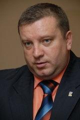 Мэр Тамбова вступил в ряды «единороссов» из благодарности