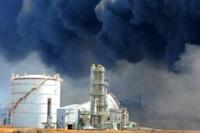 Завершен первый этап ликвидации аварии на АЭС «Фукусима-1»