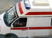 Автобус с россиянами попал в ДТП в Таиланде