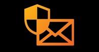 Tele2 запустила бесплатный сервис для борьбы с SMS-спамом