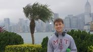 Образование без границ: уехать в Гонконг и построить свой бизнес