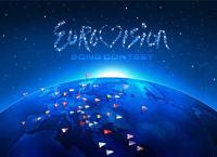 От участия в «Евровидении-2014» отказались 12 стран