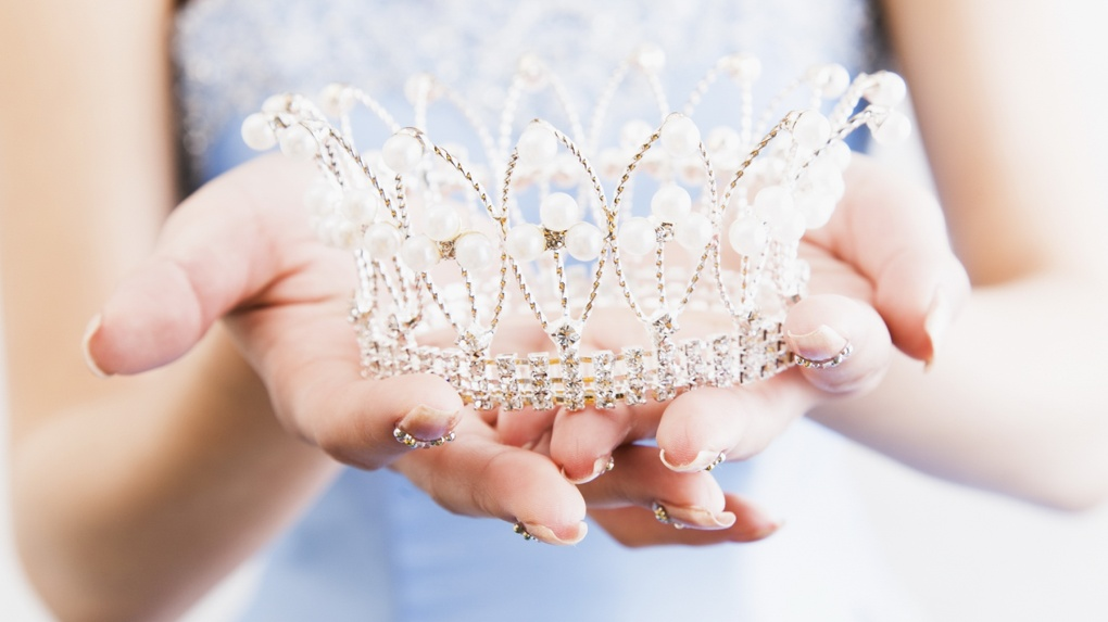 Королевы красоты: стартует кастинг на конкурс «Мисс Тамбовская область-2018»