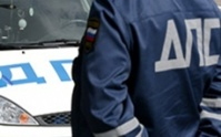 Полторы сотни сотрудников МВД были членами банд автоугонщиков