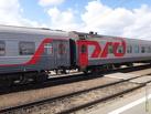 В области будут ходить два дополнительных пригородных поезда