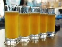 Квас и медовуху не стали приравнивать к алкоголю