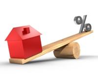 Ставки по ипотеке в России могут поползти вверх