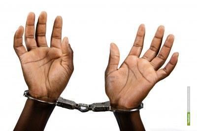 Тамбовские полицейские поймали иностранку, укравшую 50 тысяч рублей