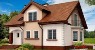 Тамбовчанам предложили бесплатные проекты домов