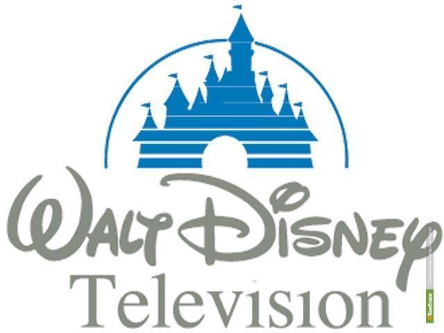 Disney запускает в России совместный с Усмановым телеканал