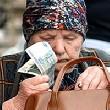 Доброта обошлась тамбовчанке в 70 тысяч рублей