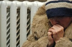 Замерзающие тамбовчане просят губернатора о помощи