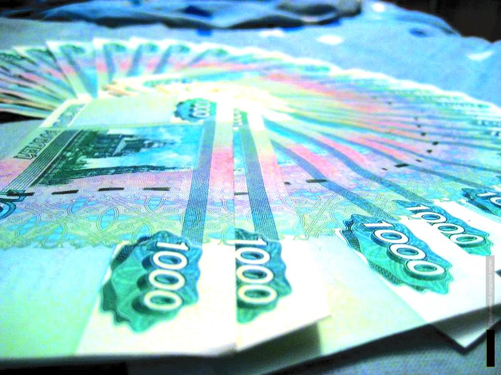 """Тамбовский детский дом отремонтируют на """"президентские"""" деньги"""