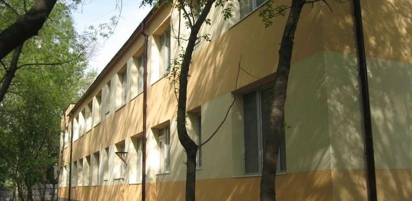 На школах Тамбовской области появится 7 мемориальных досок