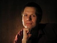 Тамбовский актер получил признание столичных театралов