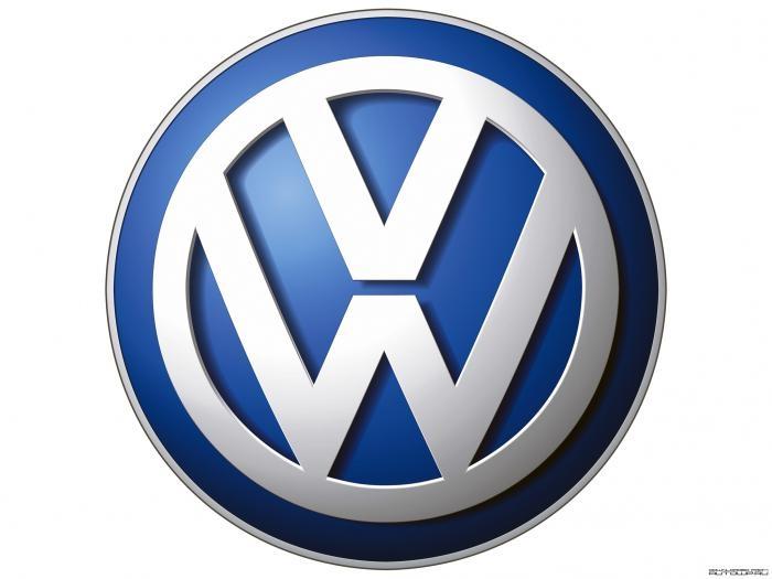 «Volkswagen Тамбов» поучаствовал в «ледяном флешмобе»
