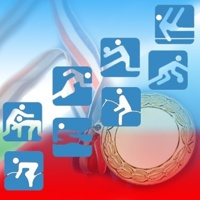 Россия взяла первое серебро на Универсиаде-2011