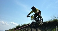 Всероссийские соревнования по маунтинбайку в кросс-кантри пройдут в Мичуринске