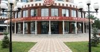МФЦ Тамбовщины работают продуктивнее, чем в Москве