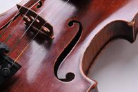 В Америке похищена скрипка Страдивари стоимостью 3,5 млн долларов