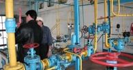 Администрация области планирует подписать соглашение о сотрудничестве с компанией «Сименс»