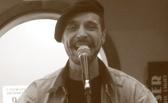 Эксклюзивно ВТамбове.ру: общество местных поэтов