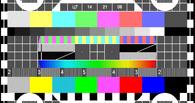 Телевизоры тамбовчан временно «замолчат»