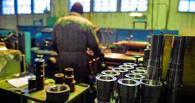 В Тамбовской области появится фонд развития промышленности