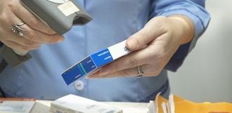 Минпромторг поддержал: в супермаркетах хотят продавать лекарства