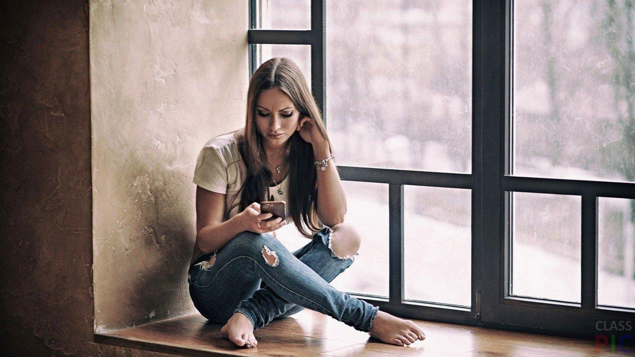 Девушки по телефону теле2
