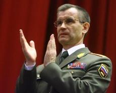 Победа! Нургалиев одолел коррупцию в МВД