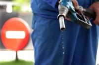 Крепитесь! Цены на бензин этой весной подскочат в 1,5 раза