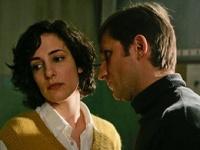 Премьера фильма Анджелины Джоли в Белграде провалилась