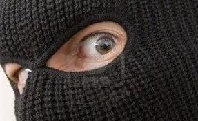 Тамбовские полицейские раскрыли разбойное нападение на пенсионерку