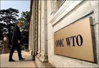 Россия столкнулась с острым дефицитом чиновников для ВТО