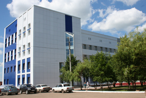 Видные ученые-архитекторы съедутся в Тамбов