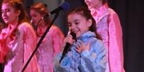 В Тамбове состоялся фестиваль «Песнопения Христианского мира»