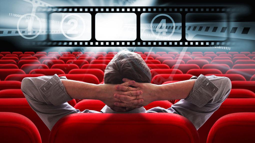 Фильмы, сериалы, музыка, книги и спектакли – бесплатно! Список сервисов для тех, кто на карантине