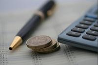 В России запустили пенсионный калькулятор