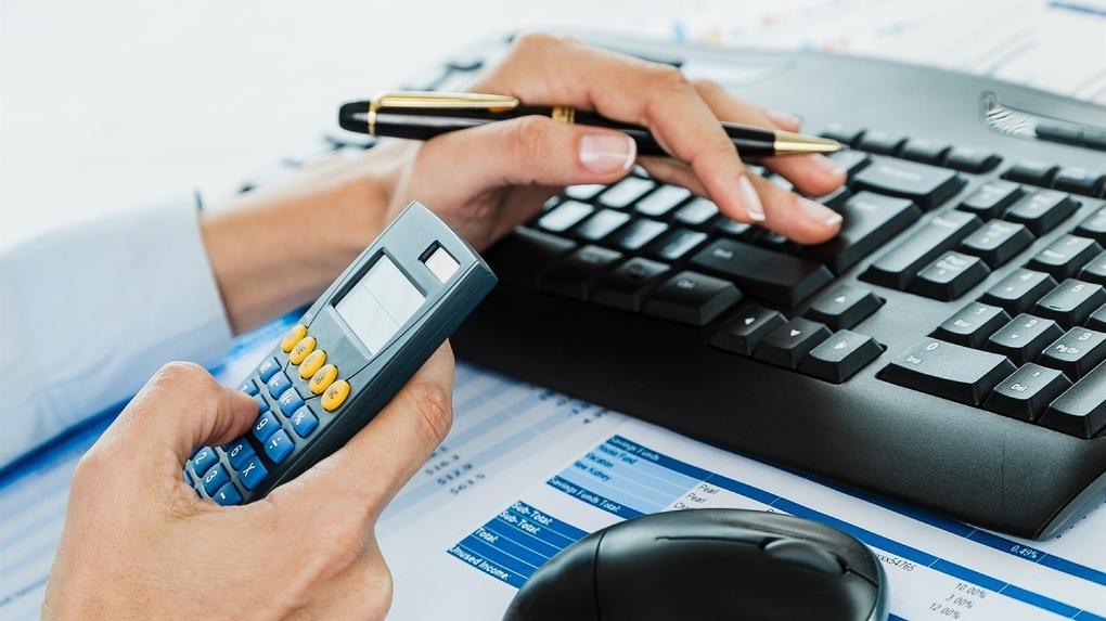 В продолжении зарплатной темы: россияне со средним по стране заработком вынуждены брать кредиты