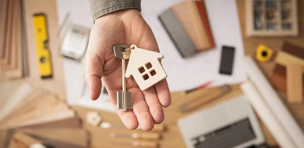 Квартиры в ипотеку не для всех: в регионе жильё в кредит могут позволить 20% семей