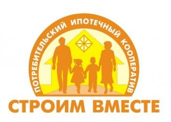 Творческий конкурс для детей от домовенка Кузи