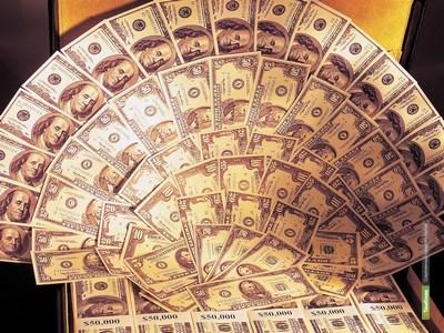 В Тамбове живут более 500-т миллионеров