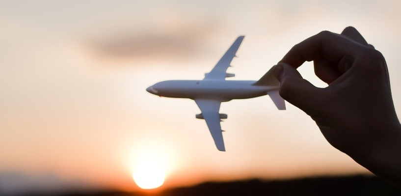 Россия и Египет согласовали протокол по авиабезопасности