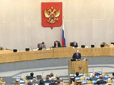 Алкогольные энергетики могут быть запрещены в России